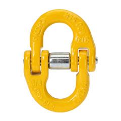 Звено соединительное для цепных строп LL