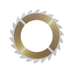 Новаторский и запатентованный тормозной диск. Автомеханическая  технология.