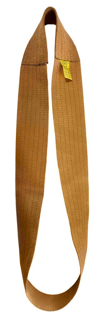 Строп текстильный кольцевой (СТК)